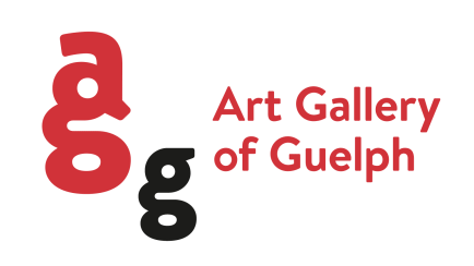 Art Gallery of Guelph home page